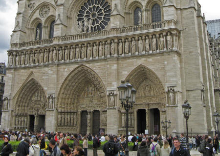 university of notre dame admission essay Wow writing workshop knows exactly what admissions officers at schools like university of notre dame are looking for good grades and test scores are not enough – you need a great college essay too.
